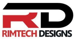 Rim Tech Designs