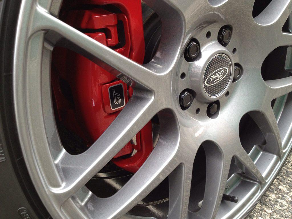 Rim Tech Designs   Alloy Wheel Repair Manchester